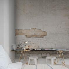 modern house design, interior, design homes, wall murals, living room designs