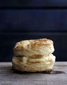 // biscuit