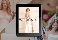 #HyattWeddings app available for FREE. Download for iPad http://bit.ly/UypXYT and Android http://bit.ly/1lPdwif