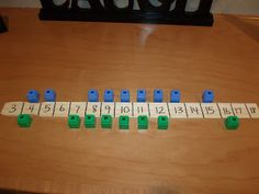math game, multiplication facts, addit fact, plank, math fact practice, practic addit, walk, easy math, addition facts games