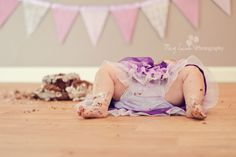 OMG TOO FUNNY! Drunk off cake!