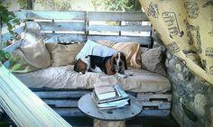 bedroom diy, pallet projects, pallet design, wooden pallets, pallet furniture, wood pallets, pallet dayb, garden beds