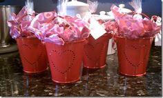 teacher valentine gifts