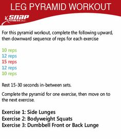 Legs & Glutes Exercises on Pinterest | Glutes, Hamstring ...