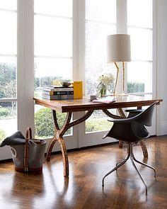 Minimalistic office space #office #shop #deals #experience explore hgnjshoppingmall.com