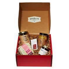 BK gift box
