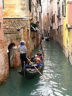 destinations, buckets, dream, boats, sink