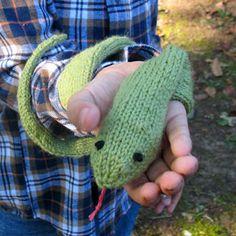 Free Knitting Patterns and Fiber Craft Tutorials at Duo Fiberworks