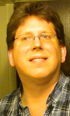 Vince Palamara, Secret Service expert