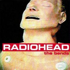 The Bends (Radiohead)