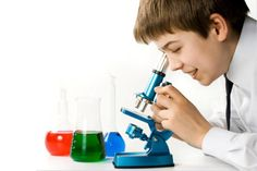 15 Free Online Science resources