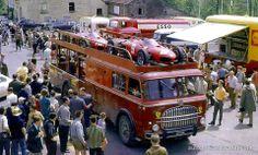 1962 belgium grand prix