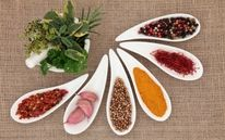 6 Ways to Spice Up Your Life. Herbs and spices have been prized by cultures around the world for thousands of years.