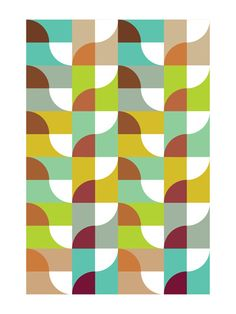 6th Oct 2011 by Graphic Nothing (Gary Andrew Clarke), via Flickr