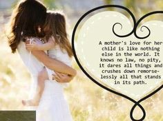 my love for my daughter, #daughter #quote