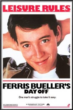 Greatest Comedy Films #movies #fun #happy www.ark.co.uk