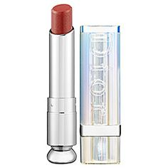Dior - Dior Addict Lipstick    #SephoraSweeps