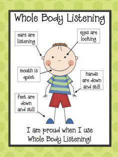 Erica Bohrer's First Grade: Classroom Decor