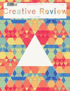 // - Creative Review - //