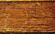 How to Recondition Antique Wood for a Distressed Finish thumbnail