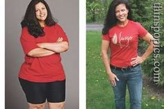 Weight loss inspiration (found this at http://thinspopics.com )