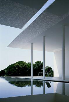 T-House by Katsufumi Kubota, Japan