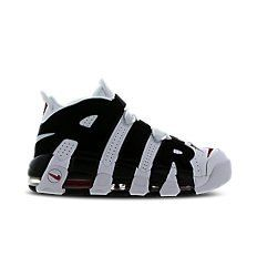 Nike Air More Uptemp