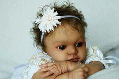 Pretty little girl♡