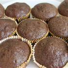 chocolate cake/cupcakes