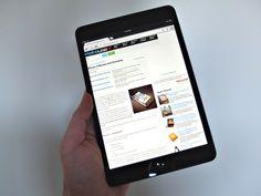 3-best tablets for senior citizens