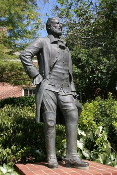 Antonio Gil Ybarbo, founder of Nacogdoches in 1779, oldest city in TX ... my Great X9 Grandfather ... (Sylvia Harden)