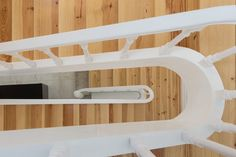The Three Cusps Chalet | Tiago do Vale Arquitectos | Archinect