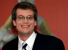 """John Green volunteered as a student chaplain in a children's hospital interacting with terminally-ill children.Green's friendship with a girl fighting terminal cancer helped him write """"The Fault in our Stars"""" & dedicated it to her """"humor & empathy & charisma & intelligence ...found a way into the story."""" He always makes videos for his fans the Nerdfighters. He created Project for Awesome. YouTube users uploaded videos promoting charities & non-profits raising $483,446."""