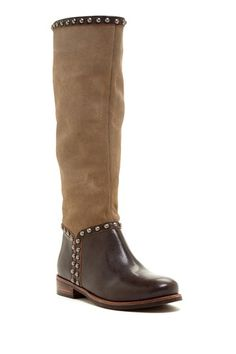 Coconuts By Matisse Conquest Studded Boot on HauteLook