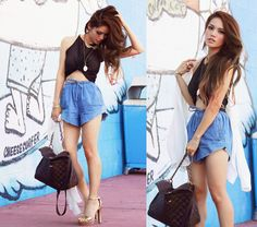 Images About Drawstring Shorts On Pinterest Drawstring Waist