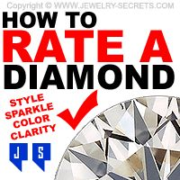 rate diamond