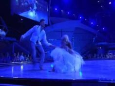 SYTYCD-Beautiful (Chelsea and Mark)
