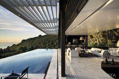 Nettleton 198 by Stefan Antoni Olmesdahl Truen Architects