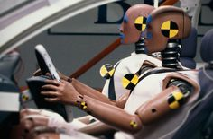 """How did cars become """"computers on wheels,"""" so automated that some are about to start driving themselves? The story begins 45 years ago with a quest to make cars safer and the battle over the air bag."""