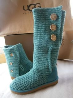 Super Cute! Website For Cheap ugg bootss! #cheap #UGG #Boots Some less than $89