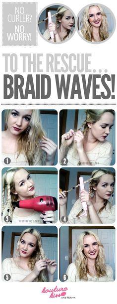 beauty tutorials, beauty tips, hair tutorials, beach waves, straight hair, makeup ideas, beach styles, beach hair, curly hair