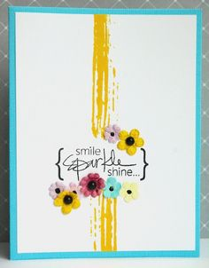 """Precious Remembrance Shop - Judy Marino, Guest Designer for """"New Day"""" set"""