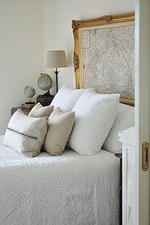 neutral bedroom 3