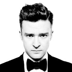 Paul Mitchell Schools | Justin Timberlake's Dapper Do'