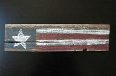 barn wood crafts - Google Search