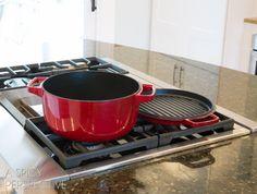 New KitchenAid Products Giveaway