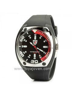 Reloj_Oficial_Athletic_Club_RE01AC11E