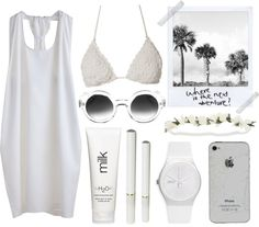 """""""Where is the next adventure?"""" by luxe-ocean ❤ liked on Polyvore MAYBE TO GO GET A NEW PHONE?"""