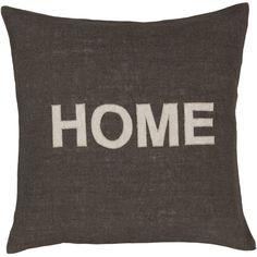 Home Pillow at Joss & Main