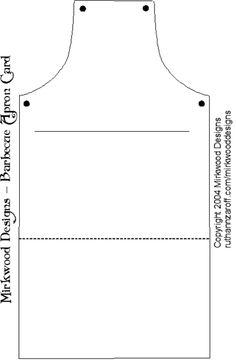 http://www.ruthannzaroff.com/mirkwooddesigns/images/apron1.gif